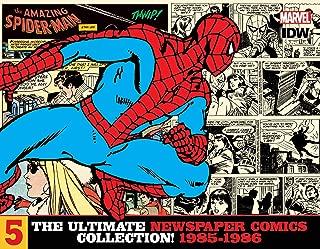 Best call center comic strips Reviews