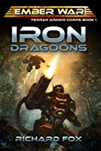 Best terran armor corps book 4 Reviews