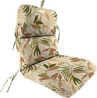 Best ikea chair cushions canada Reviews