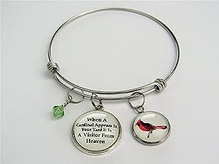 tsl bracelet