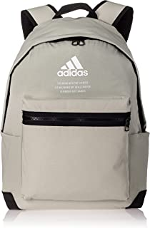 adidas performance Womens GL0891 Backpack, Grey, One Size