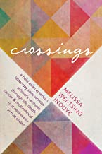 Crossings: A Bald Asian American Latter-day Saint Woman Scholar's Ventures Through Life, Death, Cancer, and Motherhood