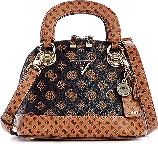 حقيبة سيسلي من جيس