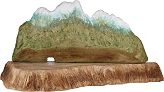 Department 56 Accessories for Villages Mountain Valley Accressory Figurine