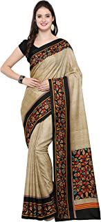 Best baby pink saree with white blouse Reviews