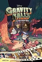 Gravity Falls. Um Verão de Mistérios