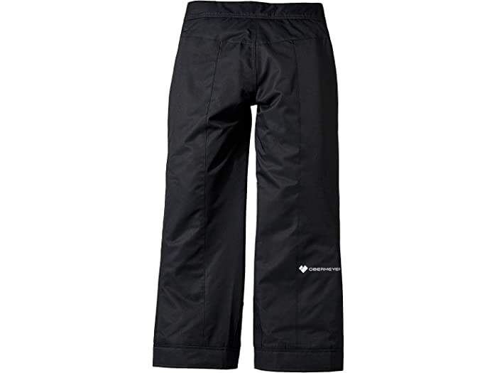 Little Kids//Big Kids The North Face Kids Boys Motion Pants