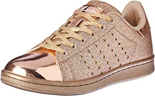 Clarks Girls Disco Fashion Shoes