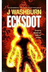 ECKSDOT Kindle Edition