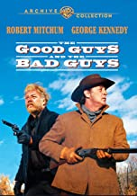 Best the good guys and the bad guys Reviews