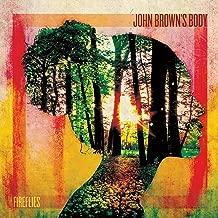 john brown's body reggae