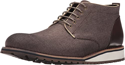 Unlisted by Kenneth Cole Tide-y Up Homme