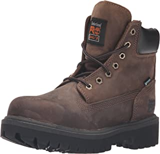 Best free steel toe boots Reviews