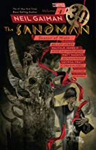 The Sandman Vol. 4: Season of Mists 30th Anniversary Edition