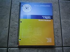 Best ucl student handbook Reviews