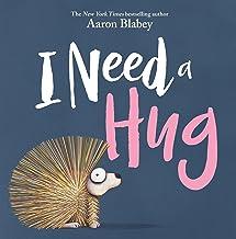Blabey, A: I Need a Hug