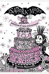 La Isadora Moon celebra el seu aniversari. Edició especial (Catalan Edition) Kindle Edition