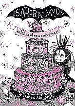 La Isadora Moon celebra el seu aniversari. Edició especial (Catalan Edition)