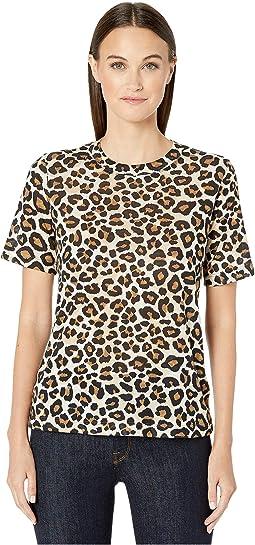 Leopard Multi