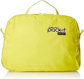 Eagle Creek Pack-It Sport Wet Zip Pouch