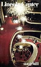 Metropolitan Opera Lincoln Center Stagebill Vol. IX, No. 9 May 1982, Jardin Anime, Pas de Deux, Giselle