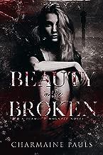Beauty in the Broken: A Diamond Magnate Novel