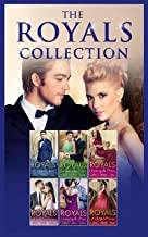 The Royals Collection (English Edition)