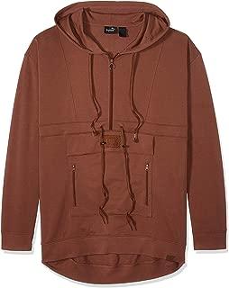 PUMA Men's Fenty Sweatsuit Pullover