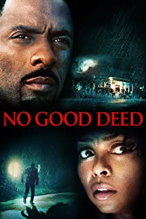 Best taraji no good deed Reviews