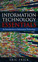 information technology books free