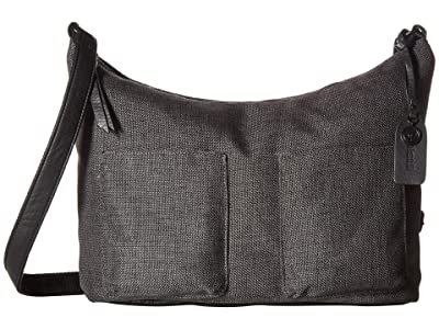 Pistil Copilot (Pumice) Cross Body Handbags