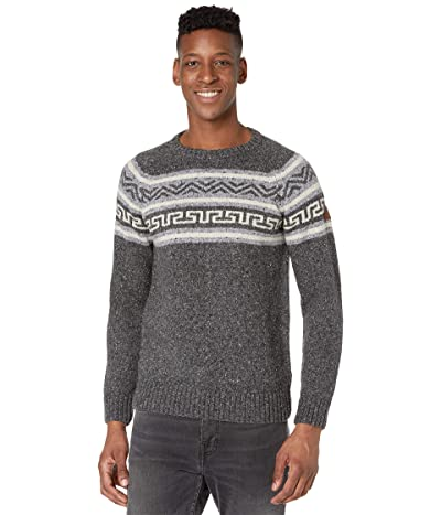 Sherpa Adventure Gear Dhonu Crew Sweater (Kharani) Men