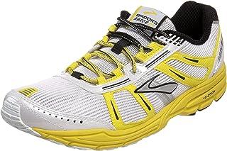 Brooks 1000111D71 - Zapatillas de Running Unisex