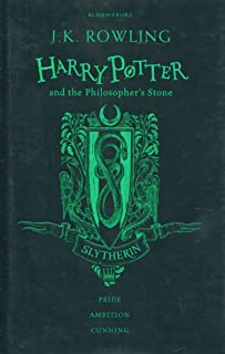 harry potter and the philosopher's stone film online