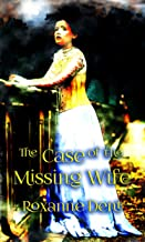 The Case of the Missing Wife