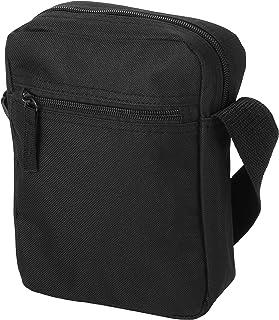 Bullet New York Shoulder Bag