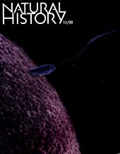When Lions Ruled France: At Chauvet Cave, 32,000-year-old Paintings Tell of Extinct Big Cats and the Artists...Hidden Choices of Females: Females May Have a Chance to Be Picky About Their Mates Even After the Sperm Are on the Way to Meet the Egg. (Natural History, November 2000, Volume 109, Number 9)