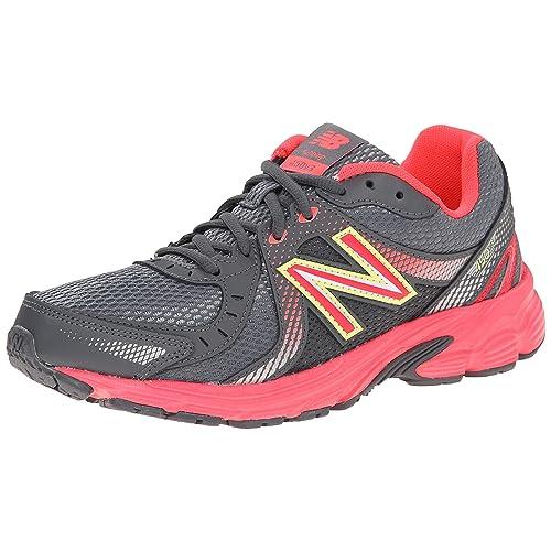 80a4c5fa4de823 New Balance Women s W450v3 Running Shoe