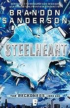 Amazon.es: Brandon Sanderson - Ciencia ficción / Fantasía y ciencia ficción: Libros