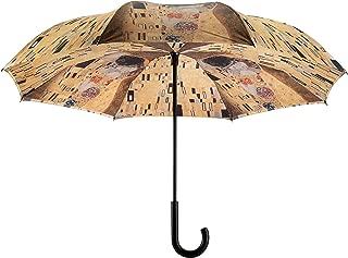 art on umbrella