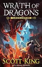 Best the dragon's wrath a virtual dream Reviews