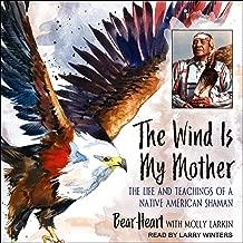 Best healing chants native american Reviews