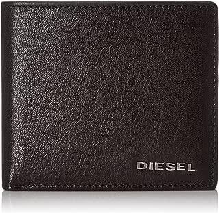 (ディーゼル) DIESEL メンズ 二つ折り財布 X05601P1752