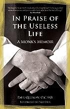 Best a useless life Reviews