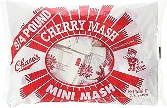 cherry mountain candy bar