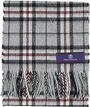 pure cashmere scarf uk