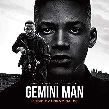 Best the man soundtrack Reviews