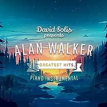 Best alan walker faded piano Reviews