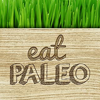 Paleo Diet Recipes by Entice