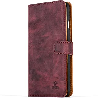Best apple leather case 6s Reviews